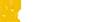 &Anderz | Vloeren en Wanden Doen Wij Anderz Logo